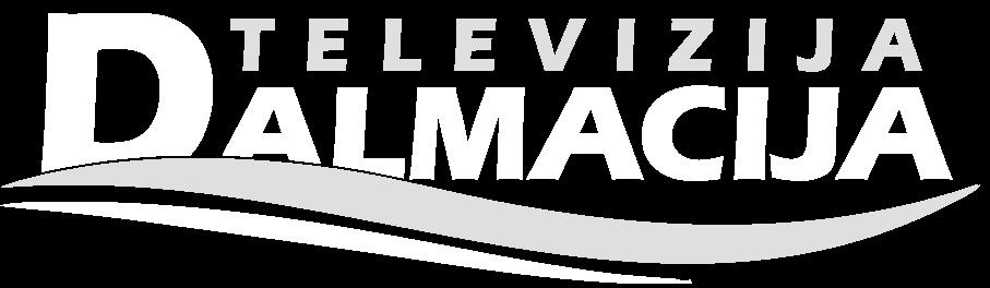 Televizija Dalmacija